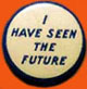 Buck Rogers Lands at the Century of Progress Exposition - last post by worldsfairent