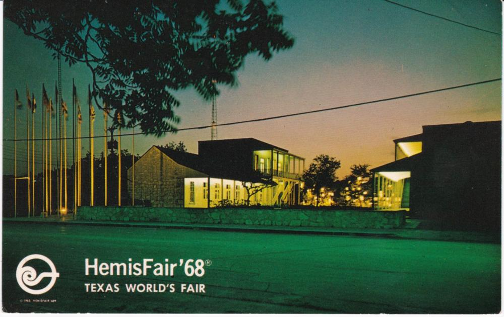 557b801793a19_HF117_Texas_Worlds_Fair.th