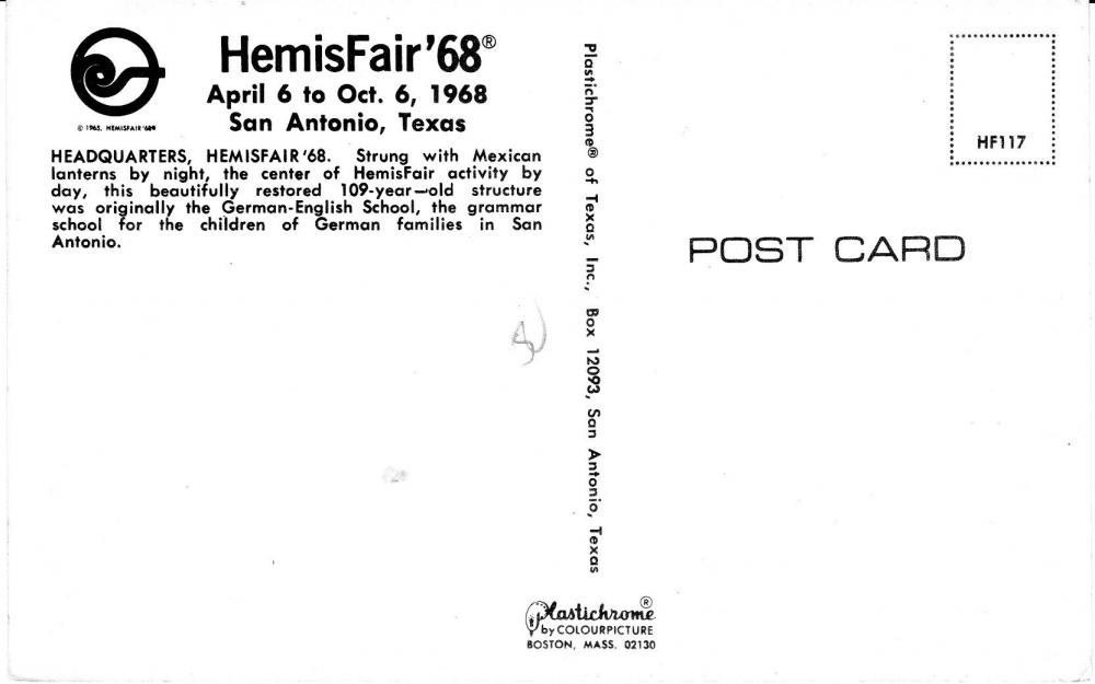 557b802e42e47_HF117_Texas_Worlds_Fair-ba