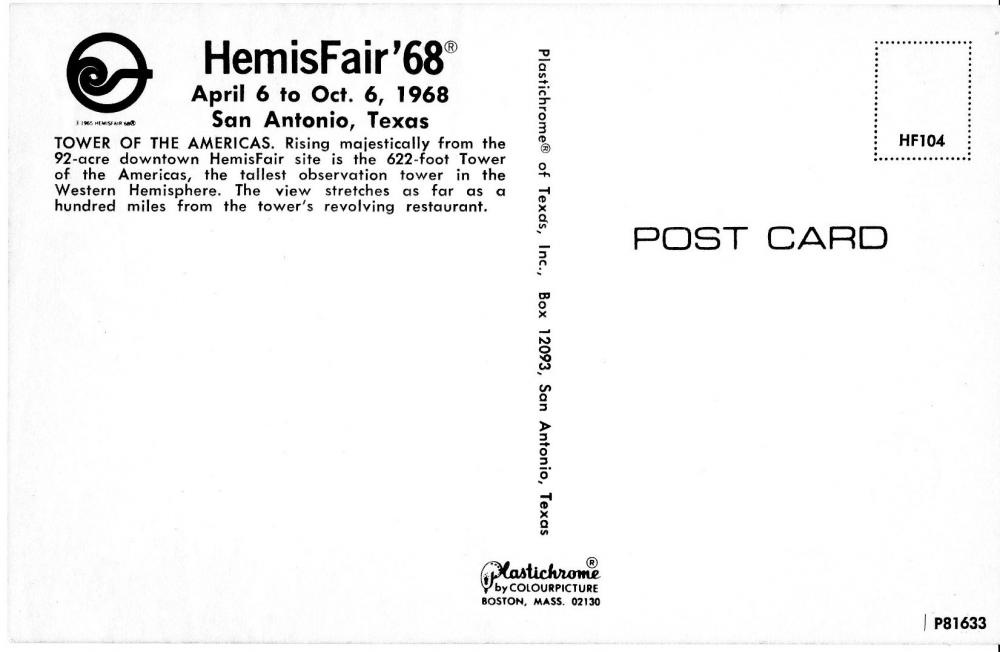 HF104_Tower_of_the_Americas-back.thumb.j