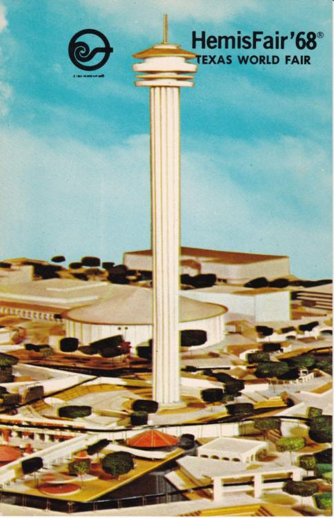 HF104_Tower_of_the_Americas.thumb.jpg.44
