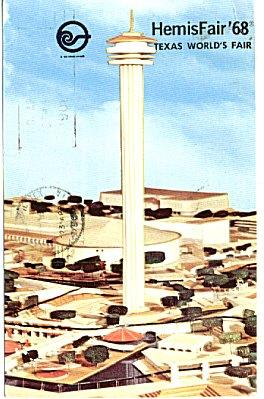 HF104_Tower_of_the_Americas.thumb.jpg.72