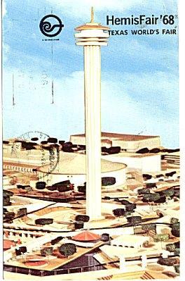 HF104_Tower_of_the_Americas.thumb.jpg.72
