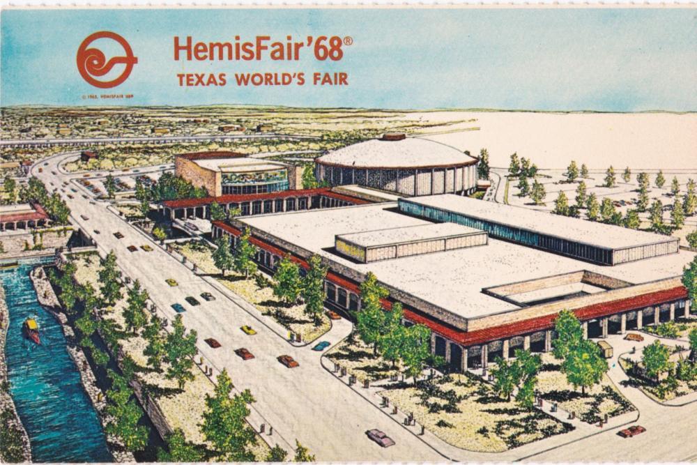 HF107_San_Antonio_Convention_Center.thum