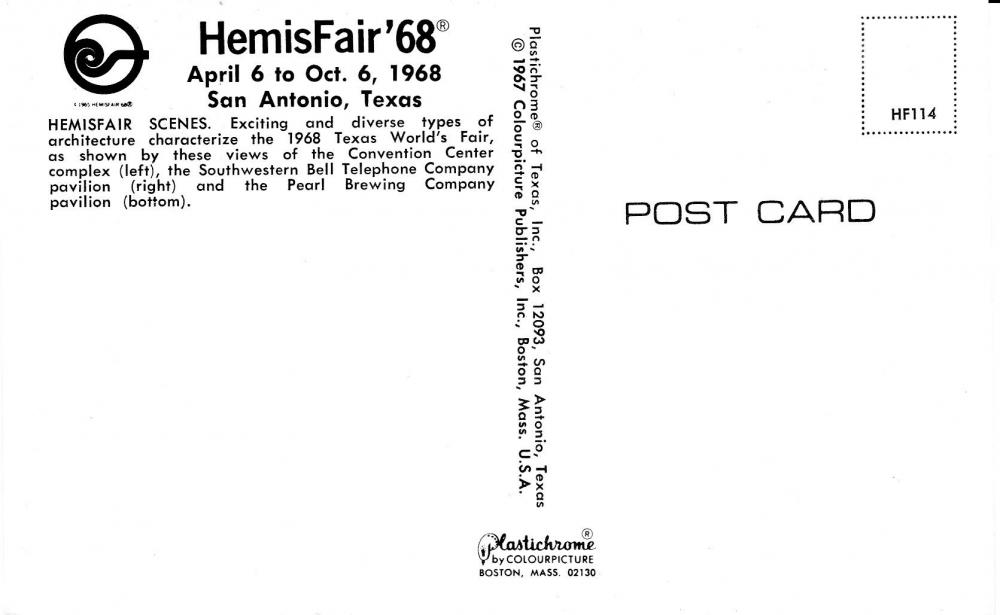 HF114_HemisFair_Scenes-back.thumb.jpg.50