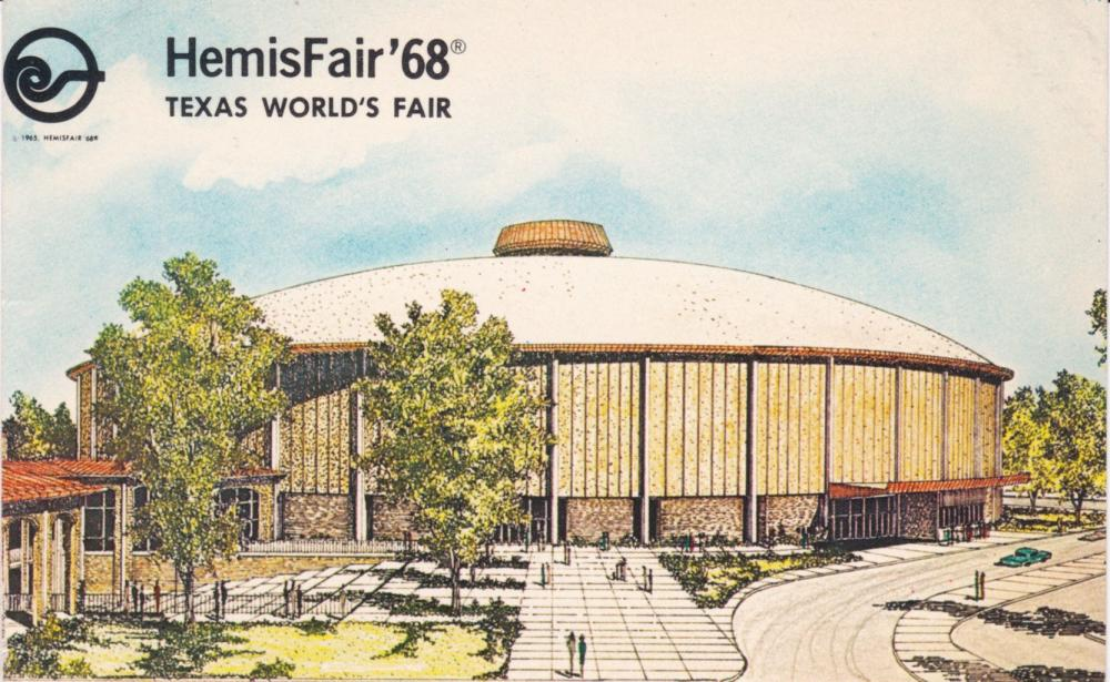 HF116_Convention_Center_Arena.thumb.jpg.