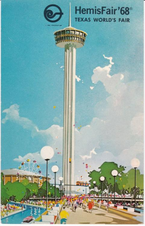 HF119_Tower_of_the_Americas.thumb.jpg.94