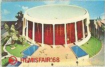 HF134_United_States_Confluence_Theater.t
