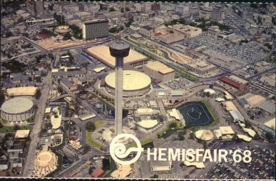 HF240_HemisFair_View.thumb.jpg.a5649d98b
