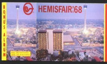 booklet-b.thumb.jpg.907d33d3136625b1bf98