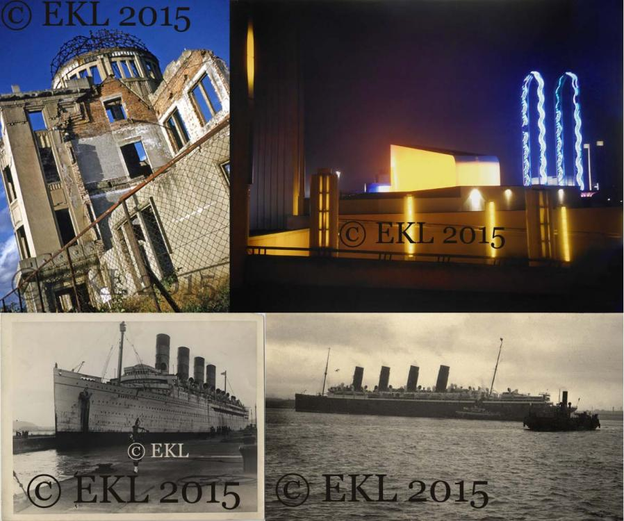X New additions © EKL 2015.jpg