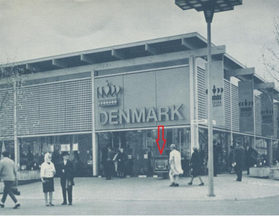 TV enclosure in front of Denmark.jpg