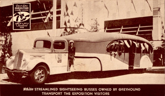 1936-white-sightseeing-bus-great-lakes-exposition[1].jpg
