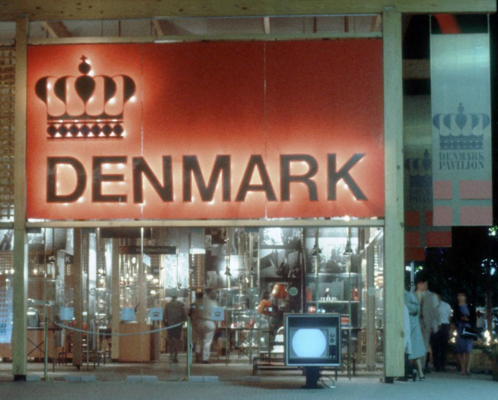 Denmarktv.jpg
