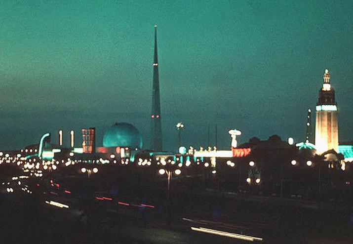 1939 NIGHT.jpg
