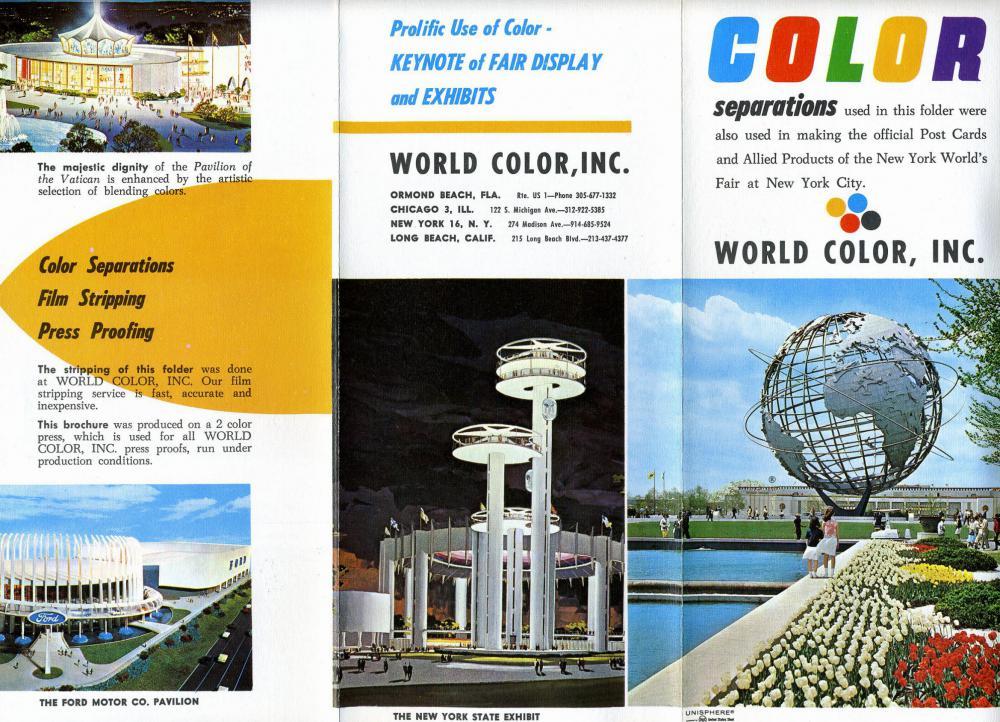 World color inc brochure 001.jpg