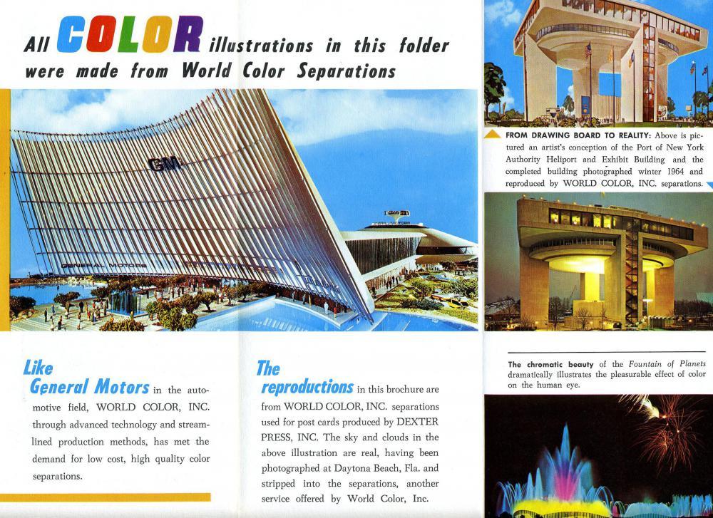 World color inc brochure 002.jpg