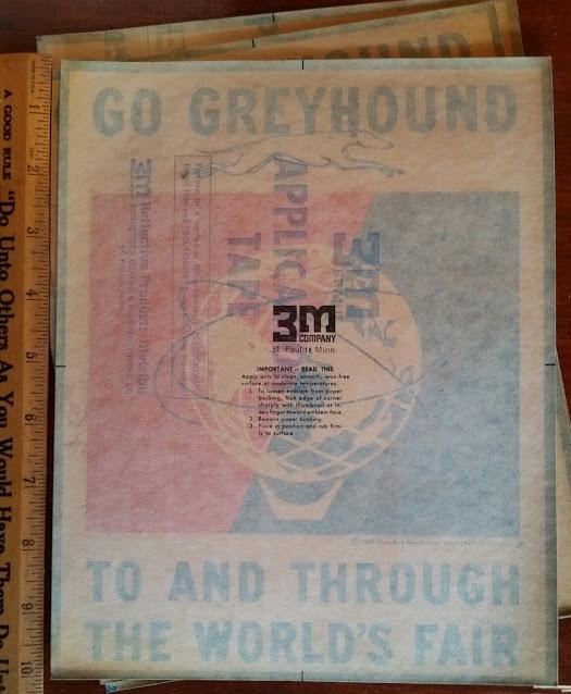 greyhound_1964-1.jpg.79c69a0c8d7eee7d3655ab530b65e1c5.jpg
