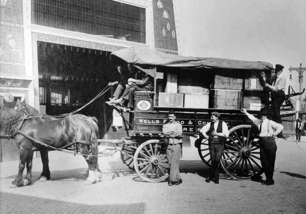 wagon 1904.jpg