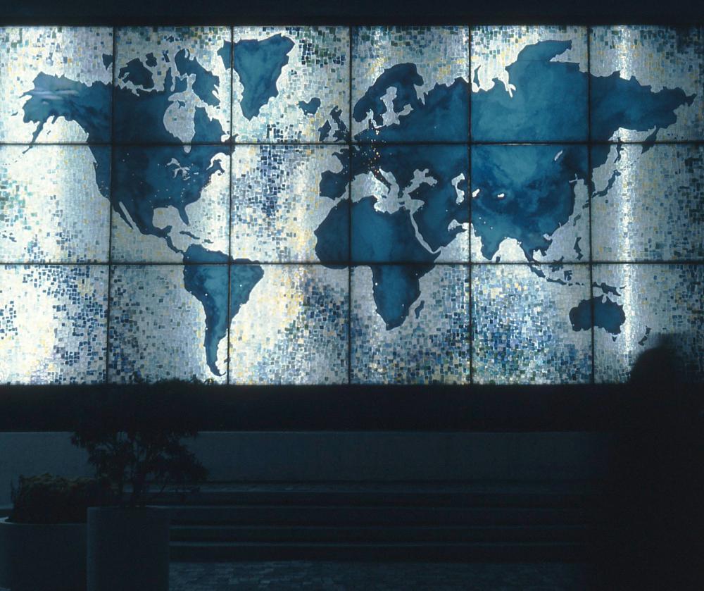 Amex World Map.jpg