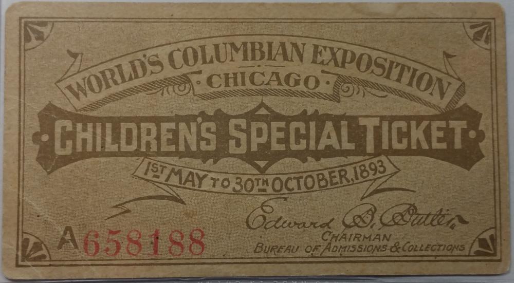 children_special.thumb.jpg.f4d7519c3db5f9c336865e2f838ac1bf.jpg