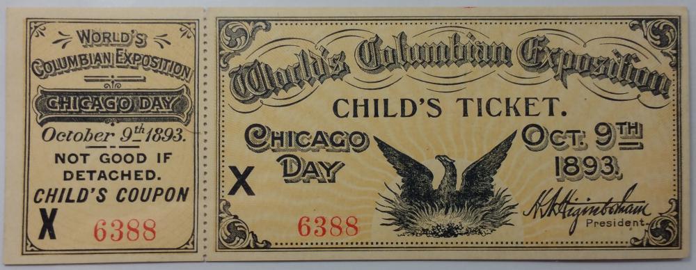 oct_9_chicago_day_child.thumb.jpg.37126b8dc43266bc4bd92a81bc5cad5e.jpg