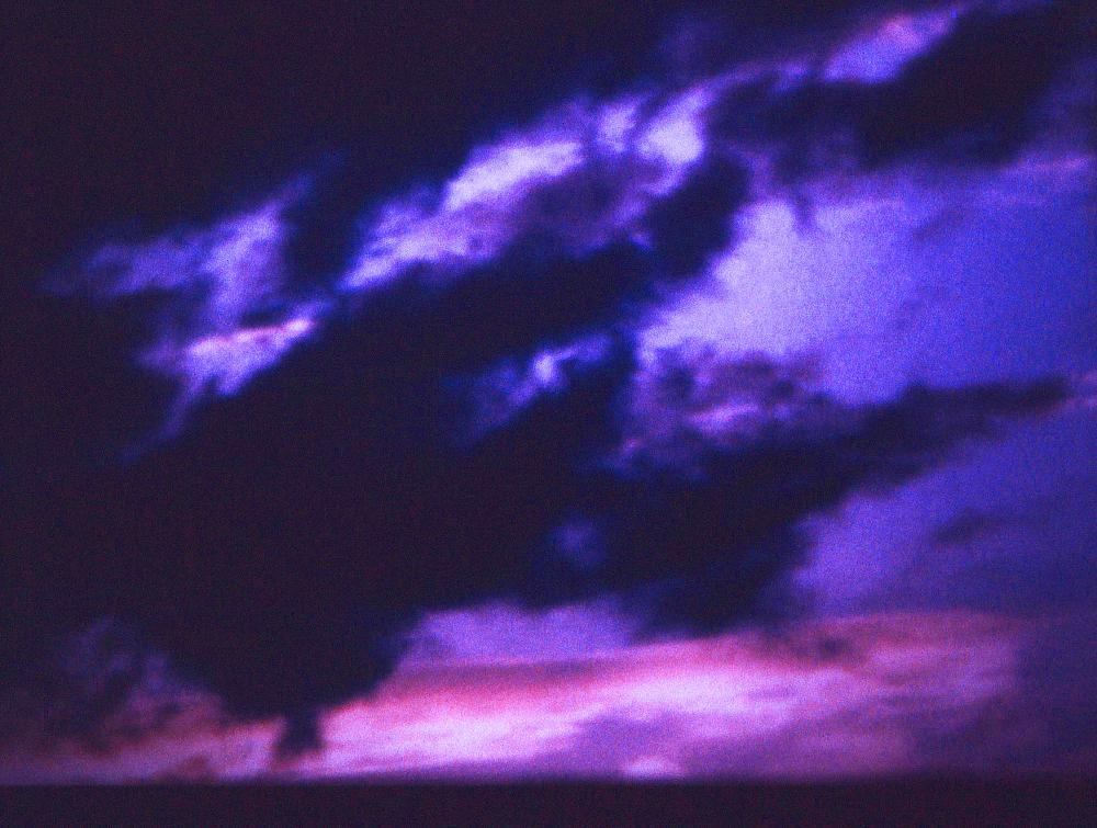 27_USA.thumb.jpg.fe7e736cd218327f46f653dfa3e006fa.jpg