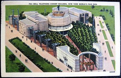 New-York-City-Ny-1939-Worlds-Fair.jpg