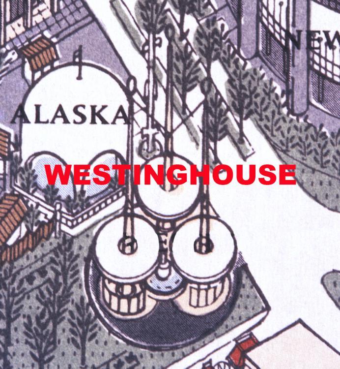 12.Westinghouse.thumb.jpg.b2b19cff6b109d92976848c284f7cd56.jpg