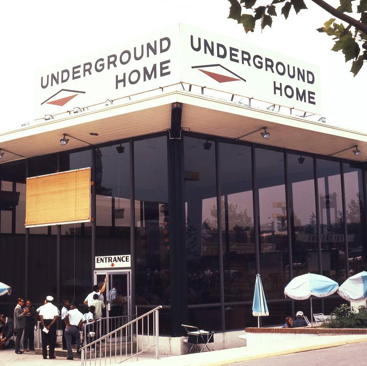 5941e6f36a927_1.UndergroundHome.thumb.jpg.8cc0256ae78e3dbc70fac95d39197585.jpg