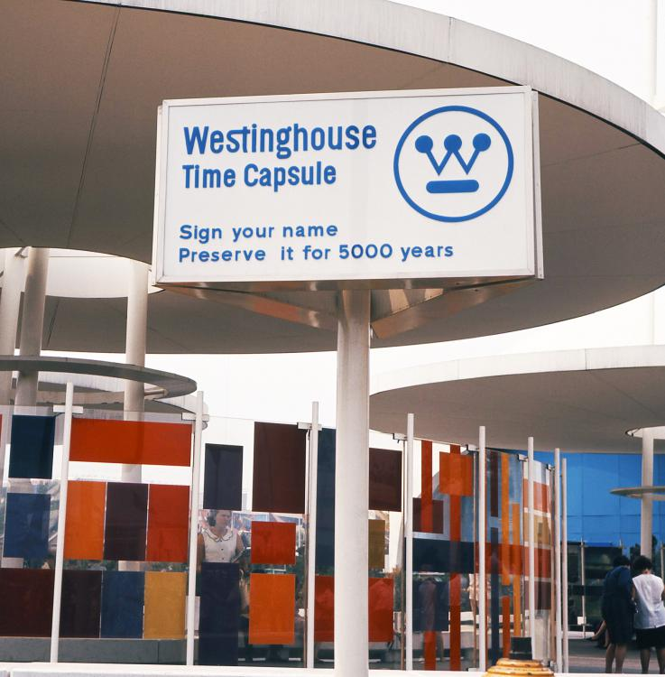 8.Westinghouse.thumb.jpg.4d00593566bb822851eac0c1f42a04e9.jpg