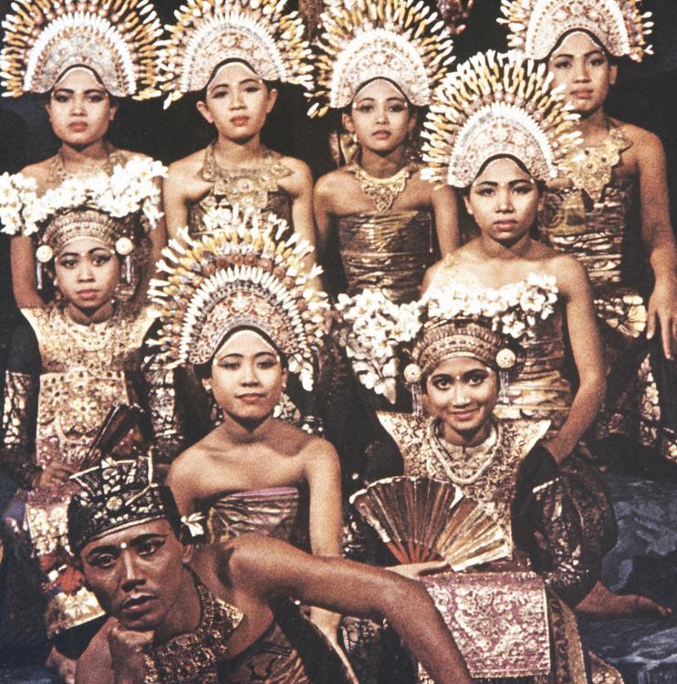 1.Indonesia.thumb.jpg.af3720f77d73ea595cd5d58bb4dc4263.jpg