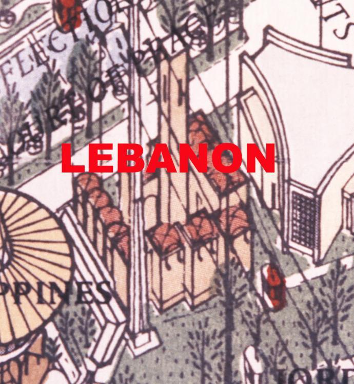 1.Lebanon.thumb.jpg.08cc86ec648a3d4150fad7887c4bdb62.jpg