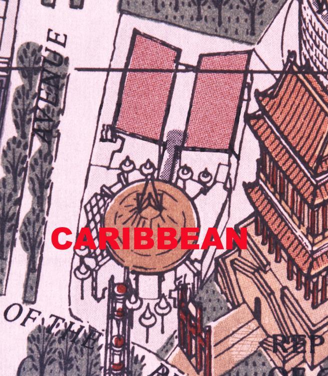 2.Caribbean.thumb.jpg.728e599764fb96ad5c96df5566cbd1c6.jpg