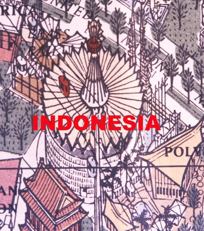 2.Indonesia.thumb.jpg.4877f25029e31d24434545c449c4caf5.jpg
