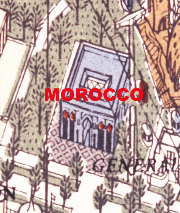 2.Morocco.thumb.jpg.6cad34426412fdf4d2ac05b03bd23e01.jpg