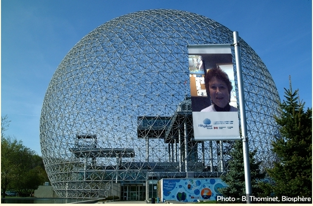 Montreal 2008.JPG