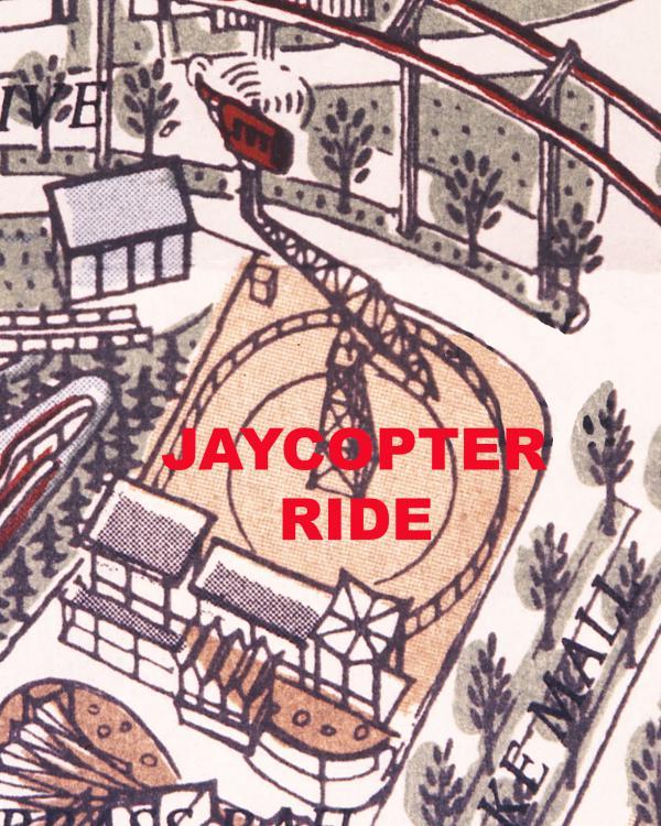 5973eeb8172ab_JacopterRide.thumb.jpg.e5b00bfc4ad6da3e6f0907e2c04b9cb9.jpg