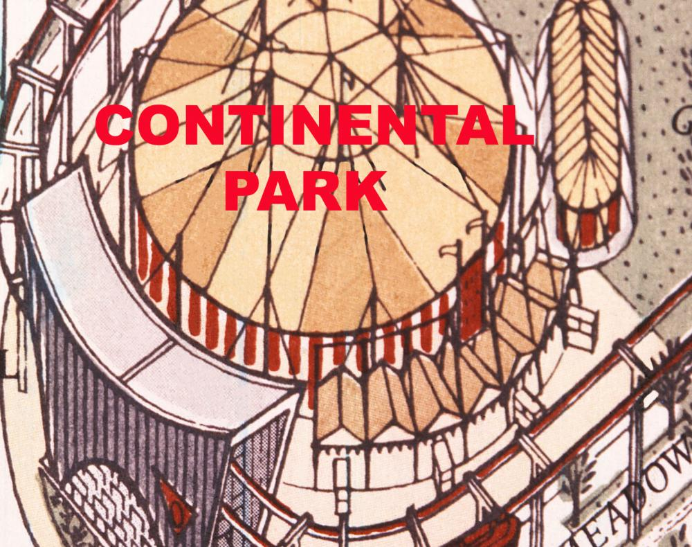 4.Continental Park.jpg