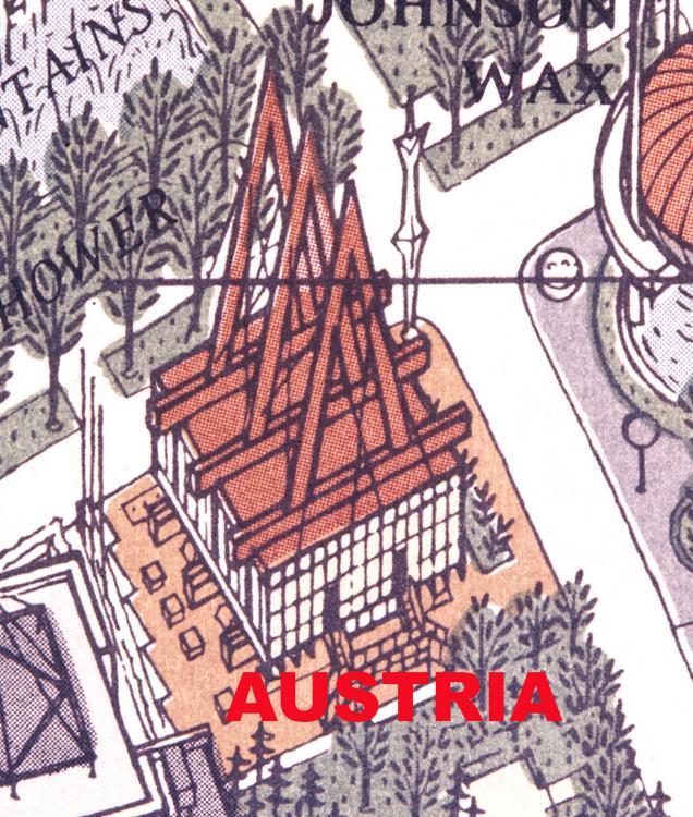 6.Austria.thumb.jpg.f702466e3bf945aef95ae87c6e3e235b.jpg