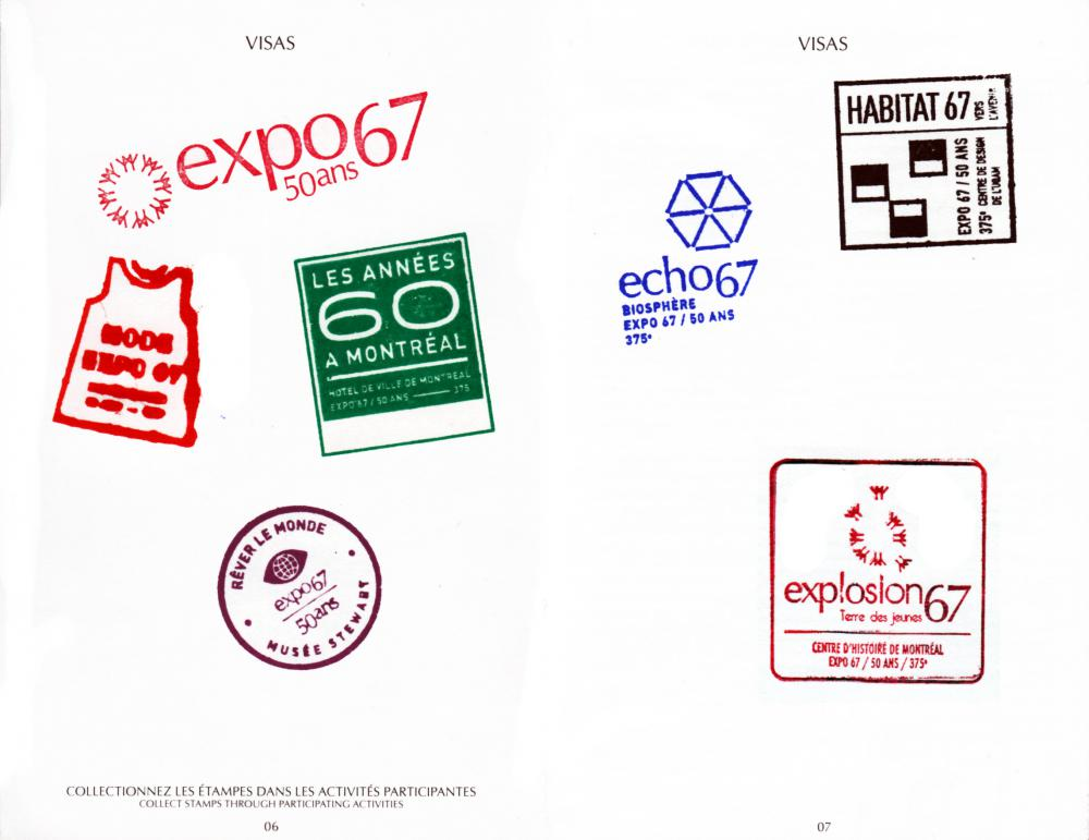 visa.thumb.jpg.189e87ab853446c68753c5e1fcc0f0a0.jpg