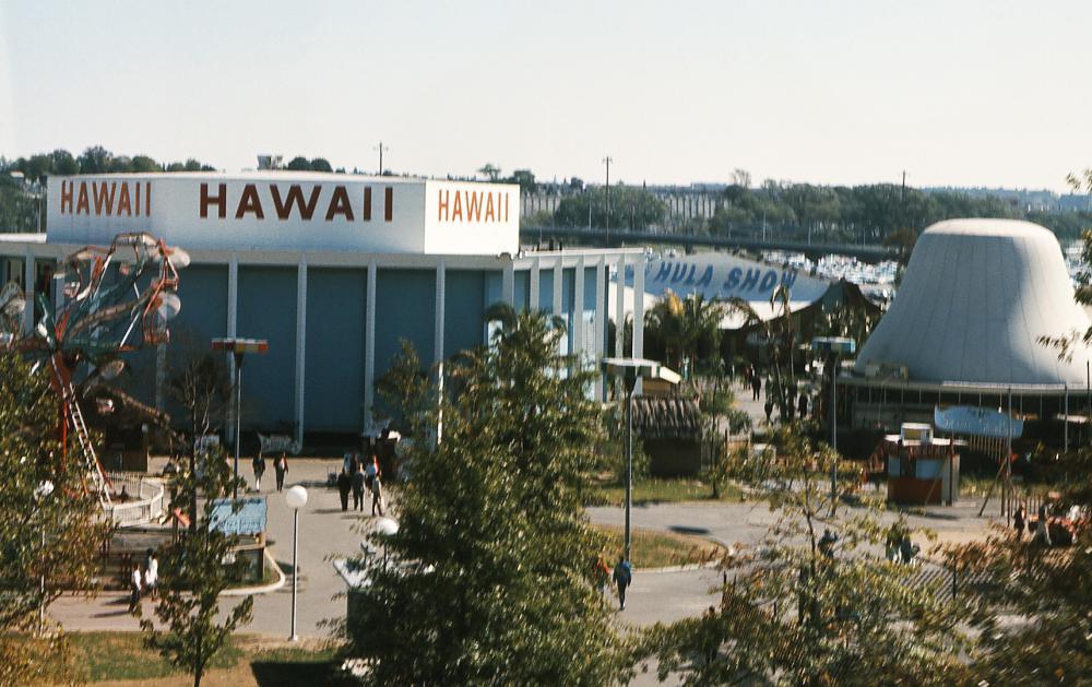 1.Hawaii.thumb.jpg.4e36b2dd70ab8b62947a4f31266d9337.jpg