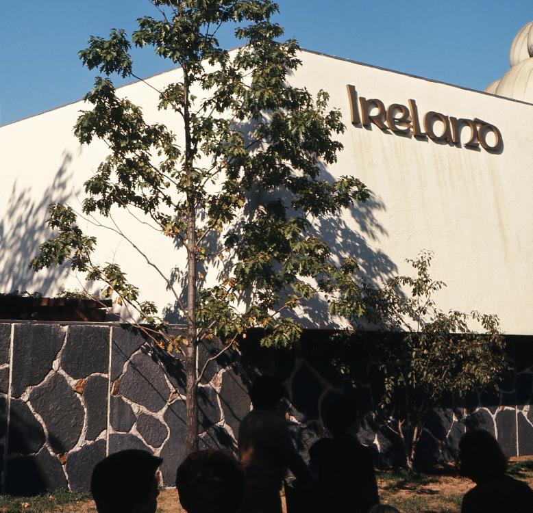 1.Ireland.thumb.jpg.b701905479d6823548a578a3230d20af.jpg