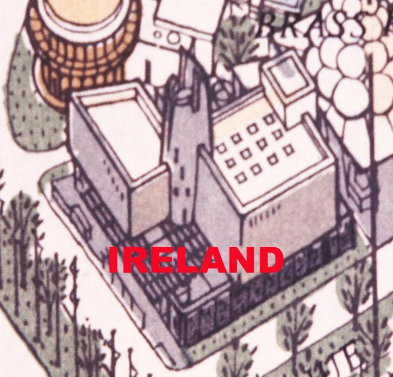 6.Ireland.thumb.jpg.14abbf8df43d63200507dc444a1b1f83.jpg