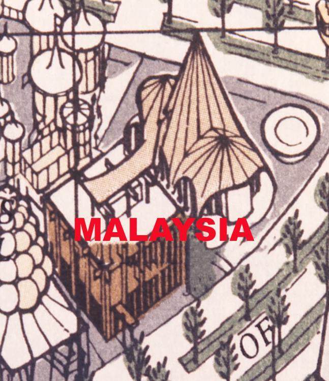 6.Malaysia.thumb.jpg.5a27b50c6e99f628d82e0d0eddf349dc.jpg