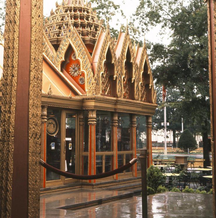 1.Thailand.thumb.jpg.a56114609332cc1f5ae04ca33d901d31.jpg