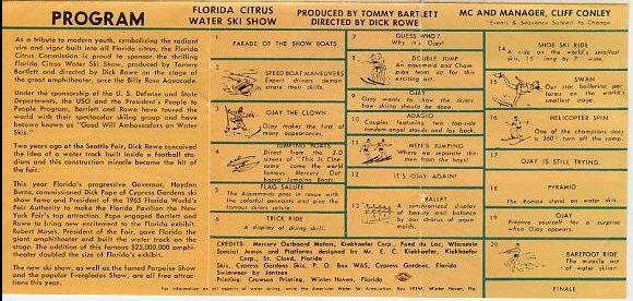 2.5_x_4_inch_Florida_Citrus_Show_pamphlet_-_openprogram.jpg