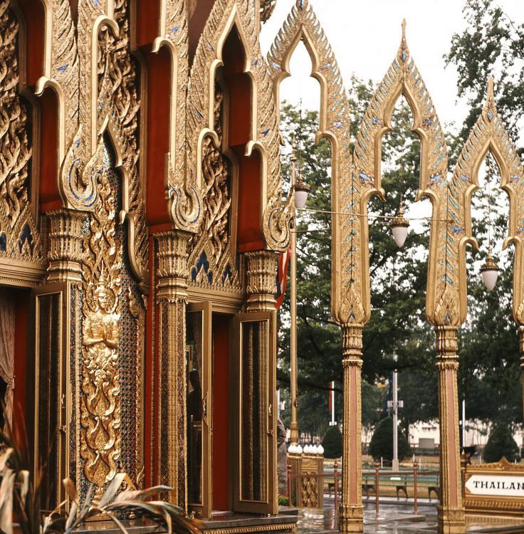 2.Thailand.thumb.jpg.530fa9a218202f7a13a648f9a389cb0e.jpg