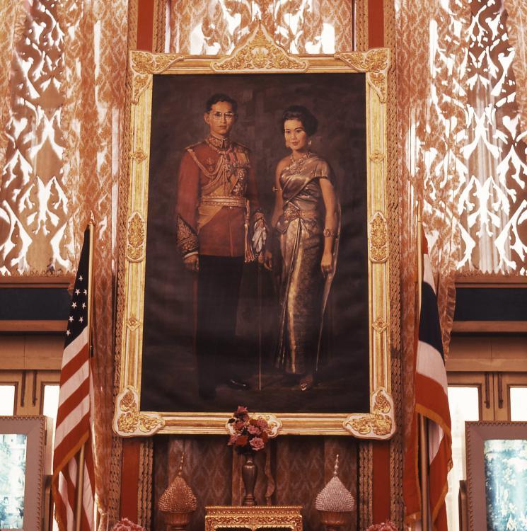 4.Thailand.thumb.jpg.320d370ef4e90025f4392fd9c1504429.jpg