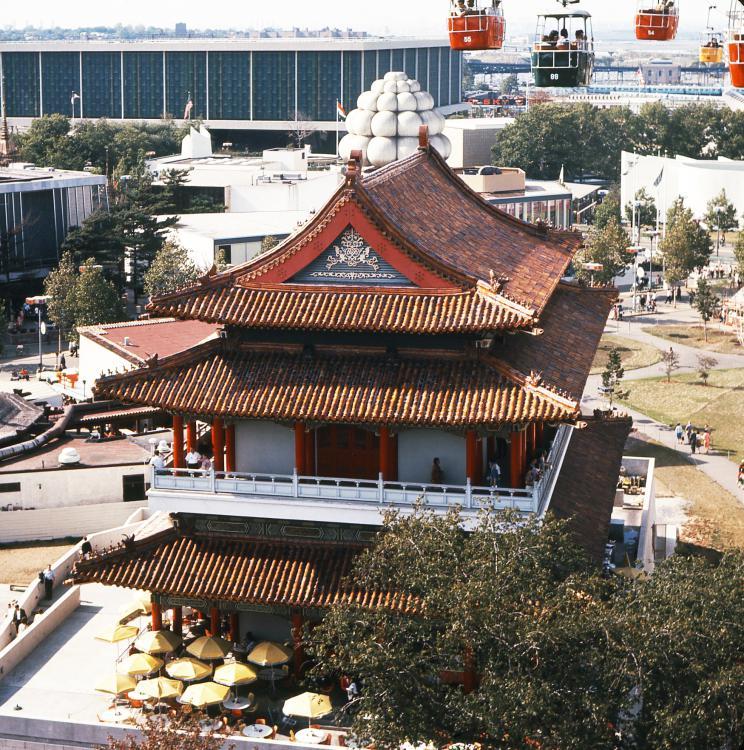 59b852b32564e_2_Rep.ofChina(Taiwan).thumb.jpg.b464cb878bce513aa8972a516e640cdd.jpg